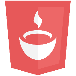 WebJars - Web Libraries in Jars
